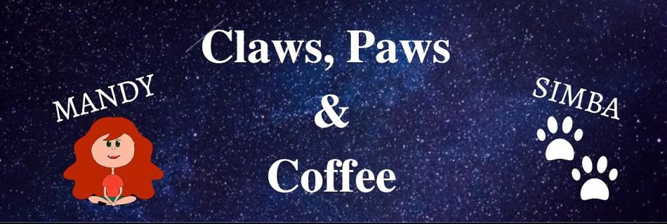 ClawsPawsAndCoffee